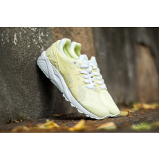 Asics Gel-Kayano Trainer Evo Tender Yellow/ Tender Yellow