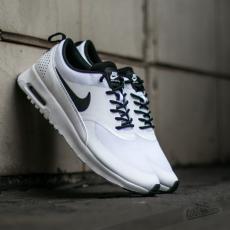 Nike Wmns Air Max Thea White/Black-White