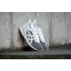 Asics Gel-Lyte Runner White/ White