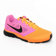 Nike NIKE WMNS NIKE Z A ATOMIC ORANGE/BLACK
