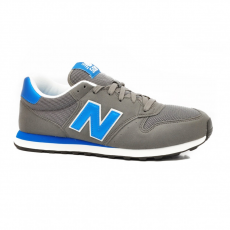 New Balance GM500KSRG GREY
