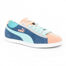 Puma 356455 02B DARK DENIM-BLUE LIGHT