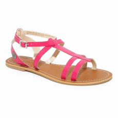 Pepe Jeans PGS90010 356 DISCO PINK