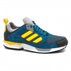 Adidas M19349SYC SURPET/YELLOW/CHSOGR