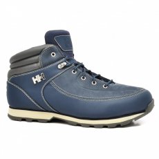 Helly Hansen 109-93.292 DEEP BLUE/EBONY/ARCTIC GREY/NATURA