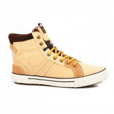 Pepe Jeans PMS30175 097 OCHRE YELLOW