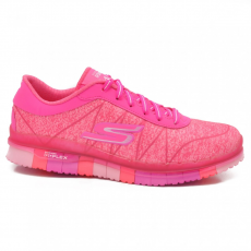 Skechers 14011/HPK HOT PINK