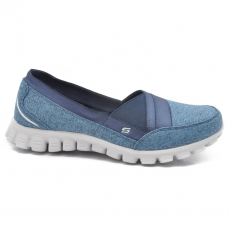 Skechers 22827/NVY NAVY