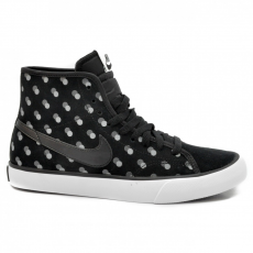 Nike 768866 003 BLACK/BLACK-COOL GREY-ANTHRCT