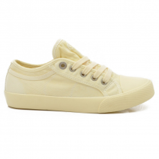 S.Oliver 5-23656-36LY LIGHT YELLOW