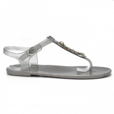 Gioseppo 33238P PEWTER