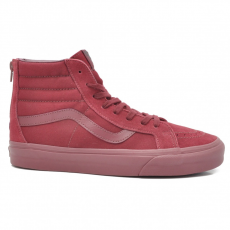 Vans VN0004KYJUW PORT ROYALE
