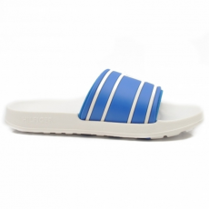 Tommy Hilfiger S2285PLASH 1D SWEB WHITE/ELECTRIC BLUE