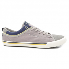 Pepe Jeans PMS30198 945 GREY