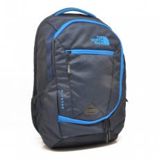North Face 98486