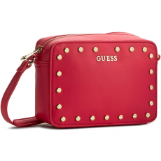 Guess Táska GUESS - HWJOYS P7214 PIN