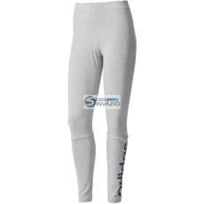 Adidas nadrág adidas Essentials Linear Tight W B45777