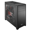 Corsair Obsidian 350D Window CC-9011029-WW