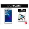 Asus Asus ZenFone 3 Laser ZC551KL képernyővédő fólia - 2 db/csomag (Crystal/Antireflex HD)