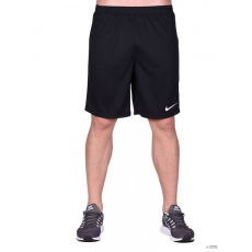 Nike Férfi Sport short Mens Nike Dry Academy Football Short