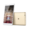 Huawei MediaPad M3 LTE 64GB
