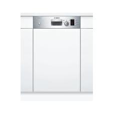 Bosch SPI50E95EU mosogatógép