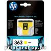 HP C8773EE  No.363