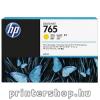 HP F9J50A  No.765