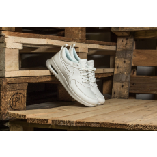 Nike W Air Max Thea Ultra SI Summit White/ Summit White