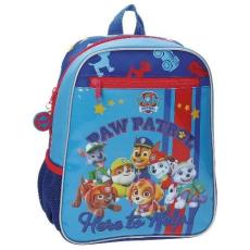 Disney DI-48621 Disney hátizsák
