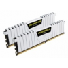 Corsair Corsair Vengeance LPX DIMM 32 GB DDR4-3000 Kit (CMK32GX4M2B3000C15W)