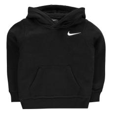 Nike Kapucnis felső Nike Club OTH gye.