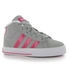 Adidas Boka tornacipő adidas Daily Nubuck gye.