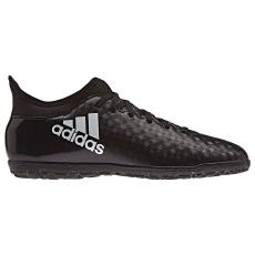 Adidas Sportcipő adidas X 16.3 gye.