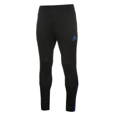 Adidas Melegítő nadrág adidas Taper 3 Stripe Poly fér.