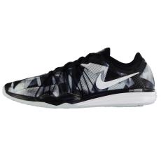 Nike Sportos tornacipő Nike Dual Fusion Hit Premium Training női