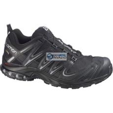 Salomon cipő síkfutás Salomon trail XA PRO 3D GTX M L36678600