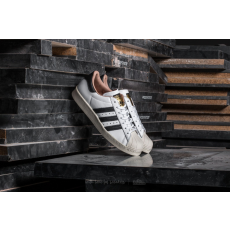 Adidas adidas Superstar 80s W Ftw White/ Core Black/ Off White