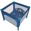 Baby Design Joy utazó járóka 2017 - blue 03