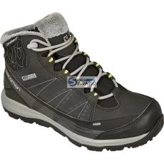 Salomon cipő trekkingowe Salomon Kaina CS WP 2 W L39059100