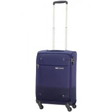 SAMSONITE BASE BOOST keskeny négykerekű kabinbőrönd 38N*006