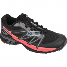 Salomon cipő síkfutás Salomon Wings Pro 2 W L38155600