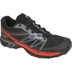 Salomon cipő síkfutás Salomon Wings Pro 2 M L37908300