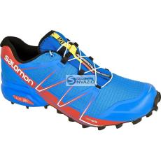 Salomon cipő síkfutás Salomon Speedcross Pro M L37909500