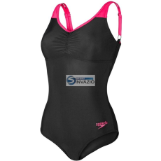 Speedo Strój kąpielowy Speedo Essential Clipback W 8-096903597