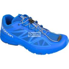 Salomon cipő síkfutás Salomon Sonic Pro M L37916800