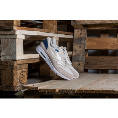 Nike W Air Max 1 Ultra 2.0 Oatmeal/ Oatmeal-Binary Blue