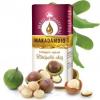 Medinatural Makadámdió Bőrápoló olaj 20 ml