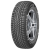 Michelin téligumi 255/60R17 H Latitude Alpin LA2 Grnx XL Michelin 110H téli, off road gumiabroncs