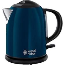 Russell-Hobbs 20193-70 vízforraló és teáskanna